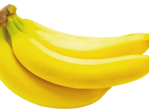 banana_PNG827