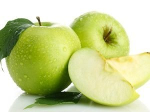 Granny-Smith-apples