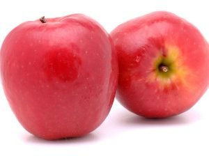 Lady-in-Red-WN-Apples-23