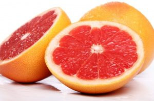 fresh-grapefruit_144627-10545