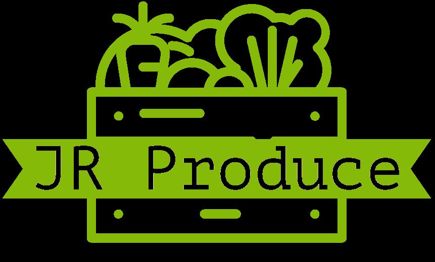 JR Produce