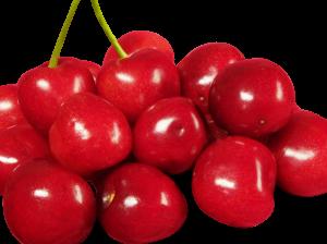 purepng.com-cherryscherryberryfruitgreenfooddelicious-331522412304dc2ic