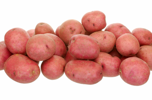 red-potatoes_med